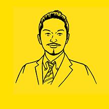 01DESIGN RYOSUKE SATO